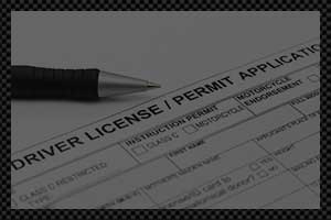 Texas DPS Test Online - Drivers License Written Test